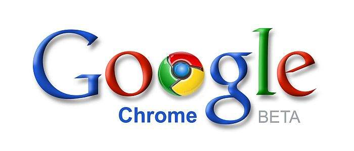 najbolja besplatna pretraživačka mjesta nyc informacije o mrežnim uslugama upoznavanja