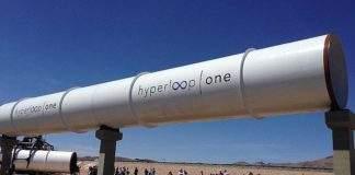 hyperloop-one-predstavljanje