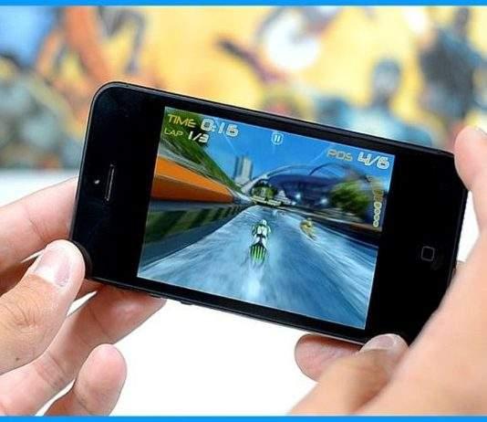igre-za-mobitel