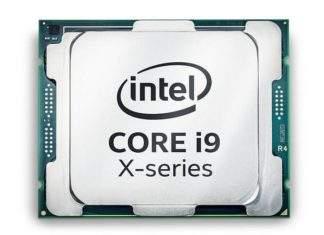 intel-core-i9-skylake