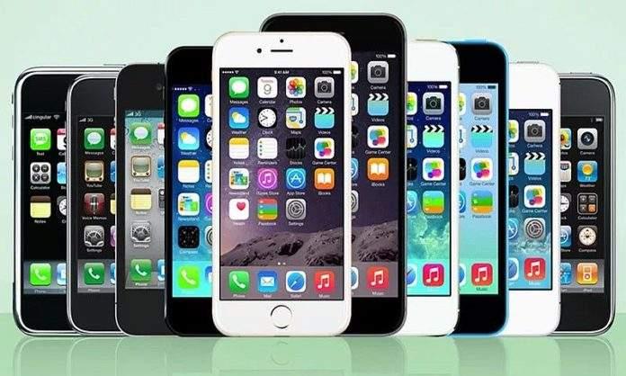iphone godišnjica