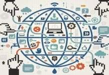 neutralnost interneta