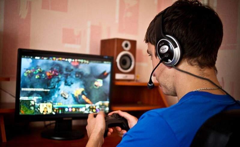 igre za igranje koje se teško mogu dobiti događaji za brza druženja u predgrađima čikaga