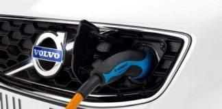 volvo-električni-automobili