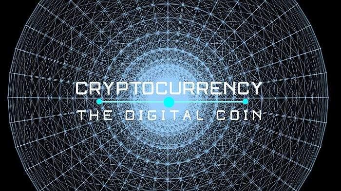 što je bitcoin