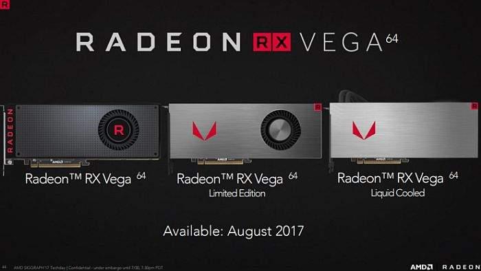 AMD-Radeon-RX-Vega-64-CIJENA