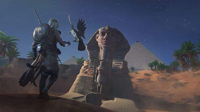 Assassin's Creed Origins cijena