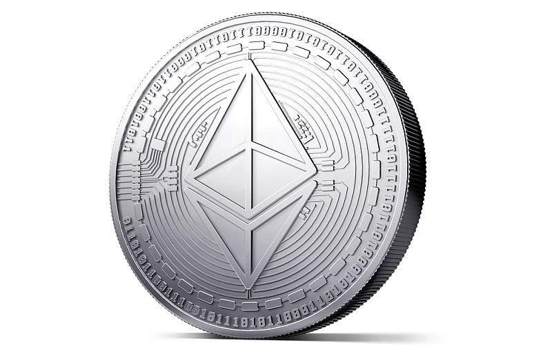 možete li mijenjati bitcoin za ethereum podrška i otpor u binarnim opcijama