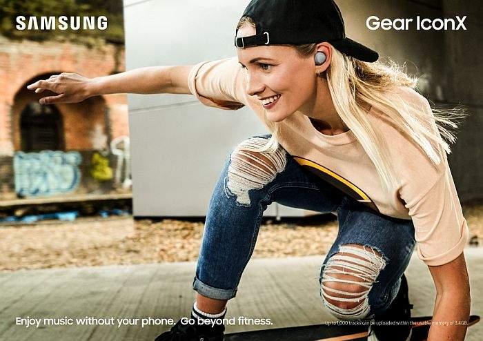 Gear-IconX_Lifestyle