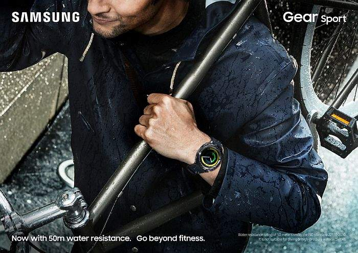 Gear-Sport_Lifestyle