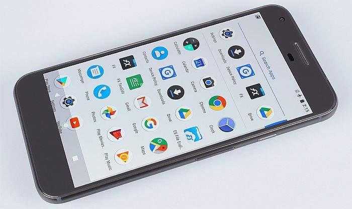 Google_Pixel_XL