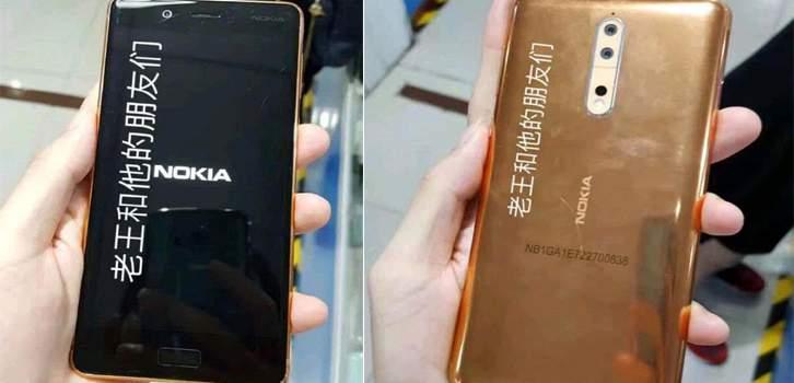 Nokia-8-performanse