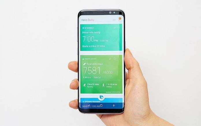 Samsung_Bixby_2