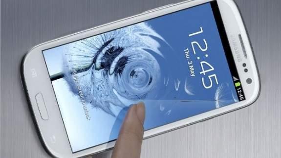 Samsung_Galaxy S3