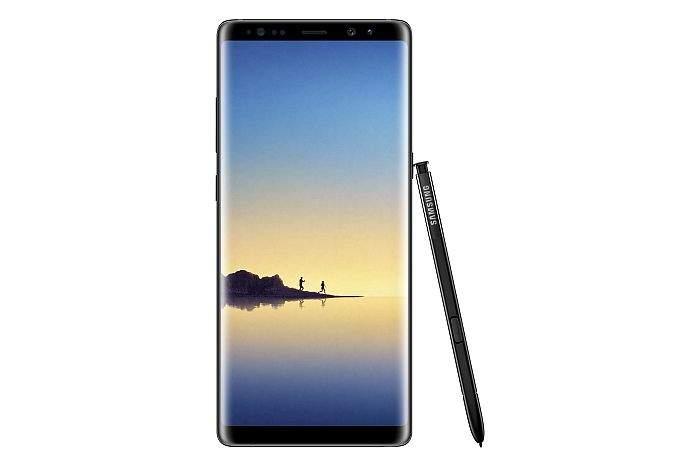 Samsung_GalaxyNote8_1