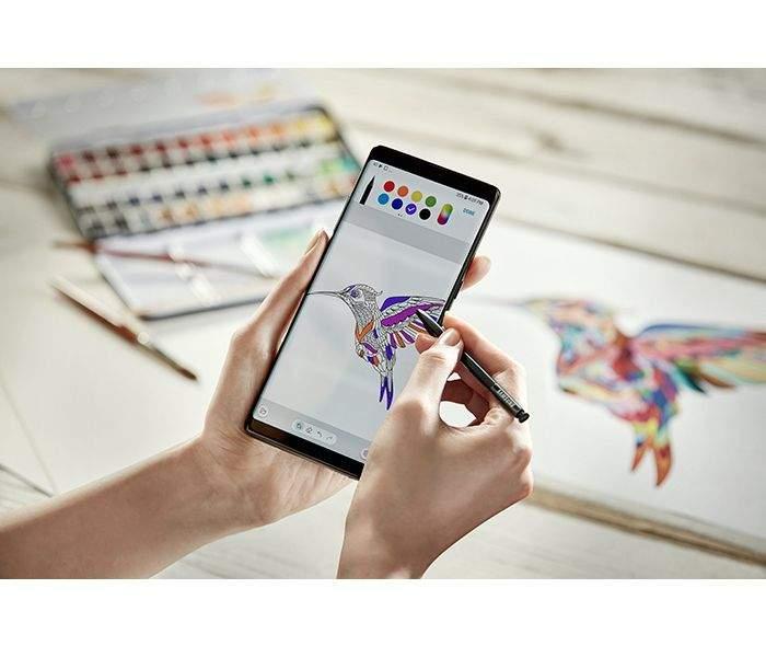 Samsung_GalaxyNote8_Lifestyle5