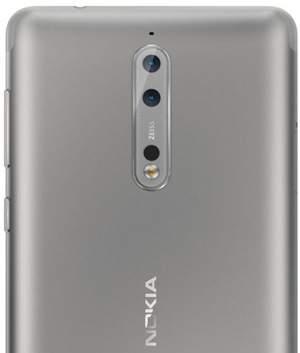 dual-camera-nokia-8