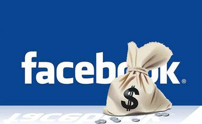 facebook-dionice