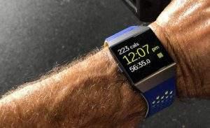 Iznenađujuće brojke na tržištu pametnih satova