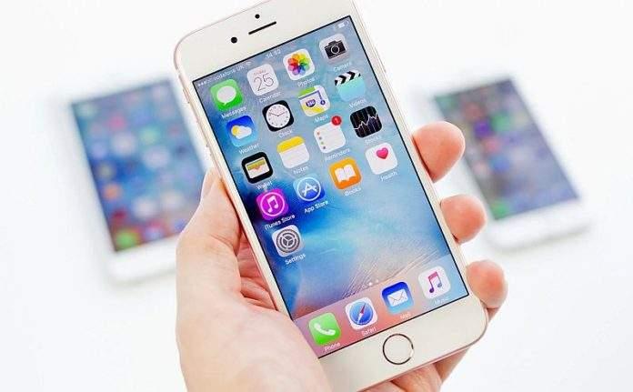 iphone savjeti