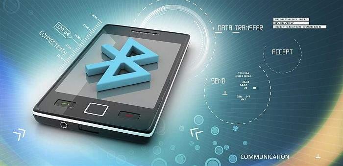 mobiteli Bluetooth-4.2