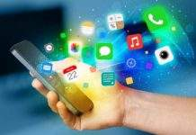 najbolje mobilne aplikacije