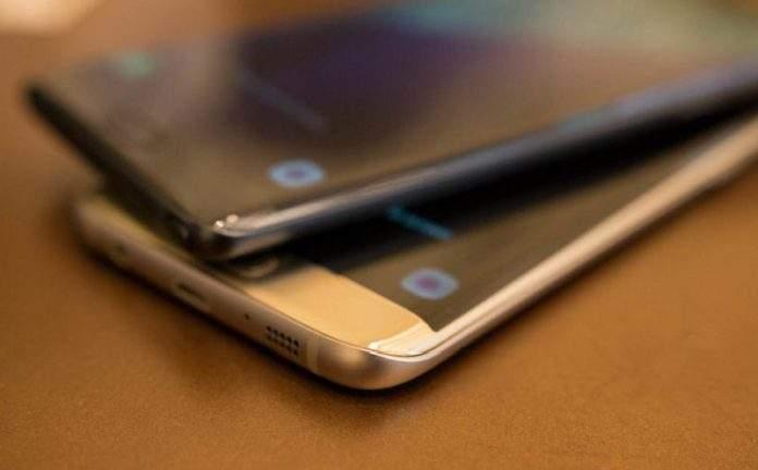 održavanje mobitela