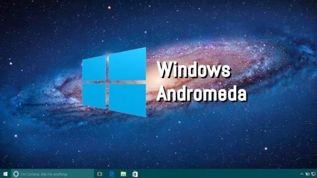 windows-andromeda