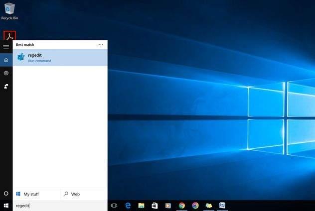 windows10-registry