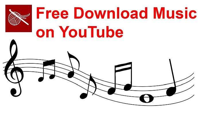 youtube besplatno skidanje glazbe