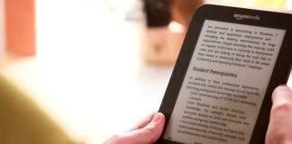 čitanje off line