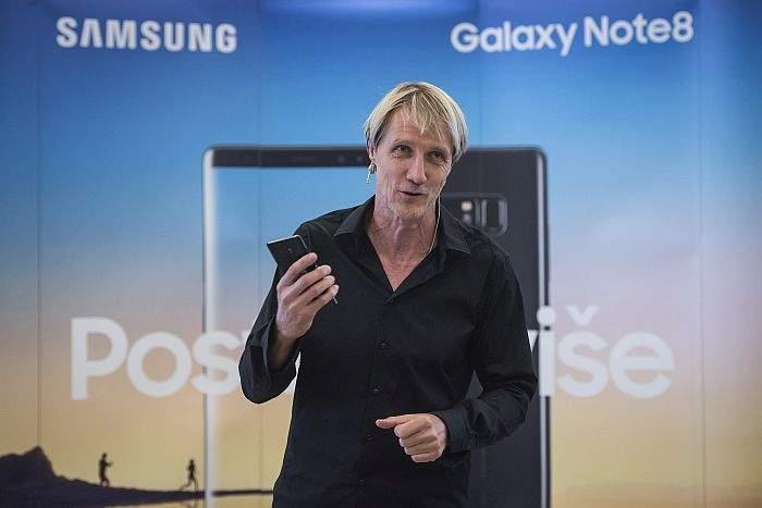 01_Samsung Galaxy Note8