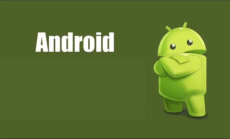 najbolja aplikacija za online upoznavanje u Indiji