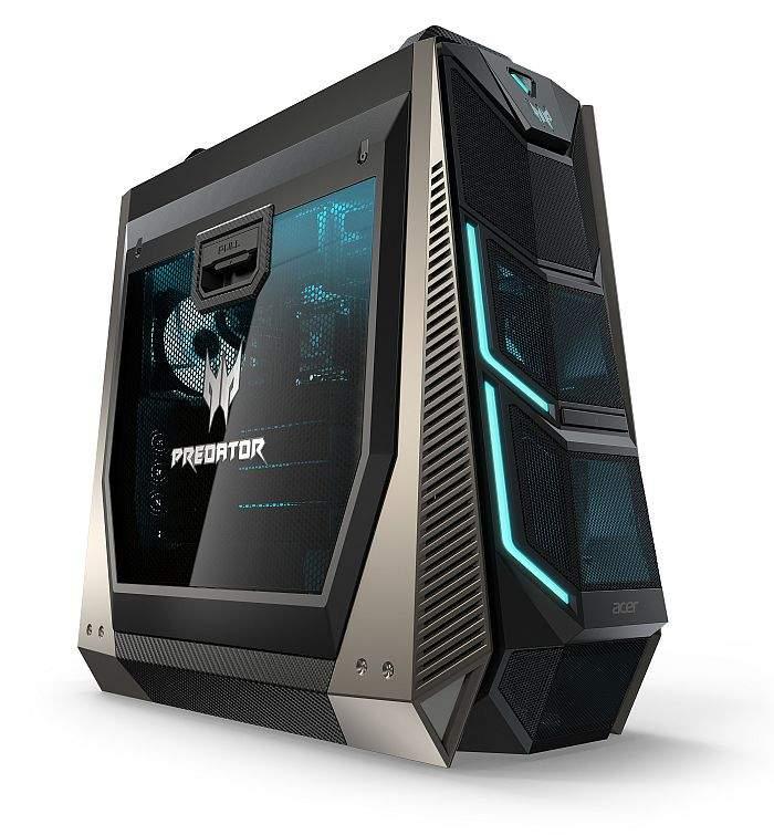 Acer_IFA_Predator_ORION_9000_02