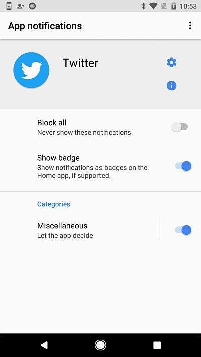 Android-O-notifikacije