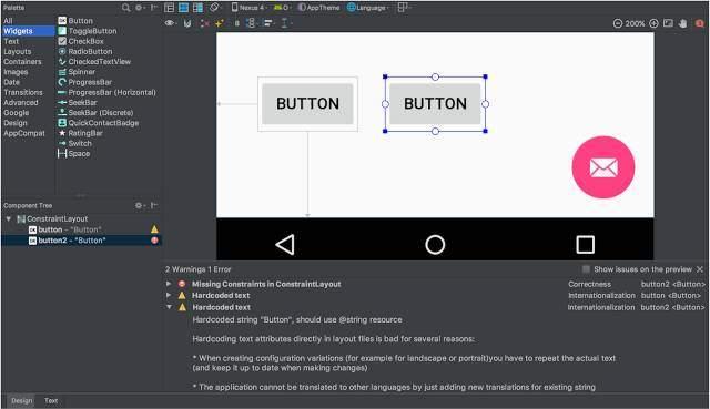 Android-Studio-3