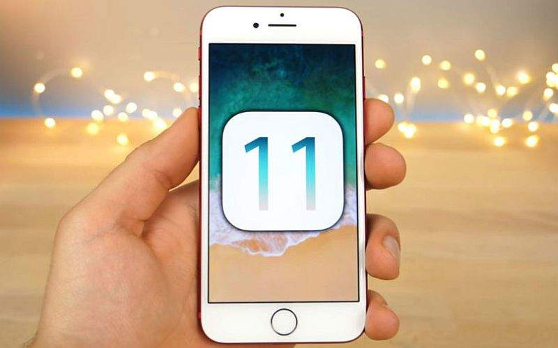 iphone popis aplikacija za upoznavanje