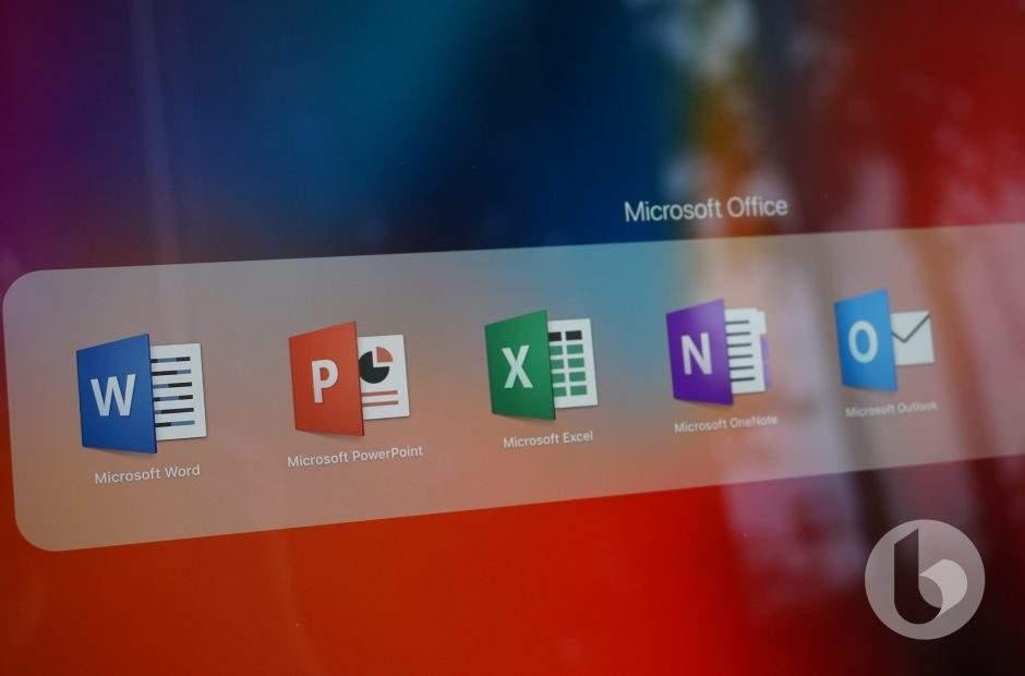 Office 2019 izlazi krajem sljedeće godine, kakvi nas noviteti očekuju?