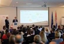Predstavljene nove funkcionalnosti digitalnog bankarstva PBZ-a