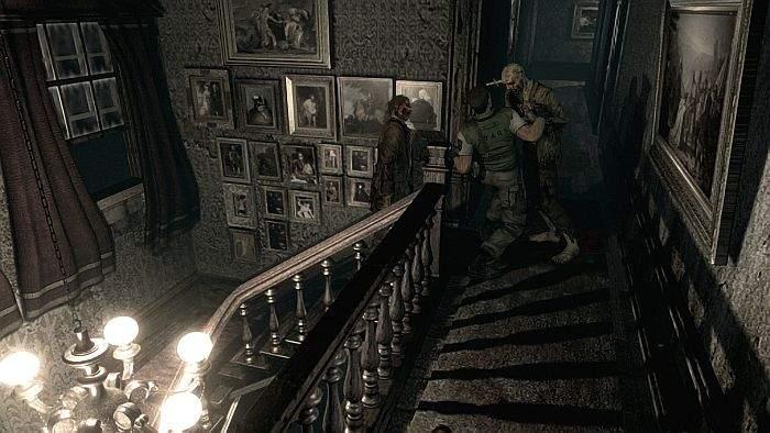 Resident-Evil-Remaster-2