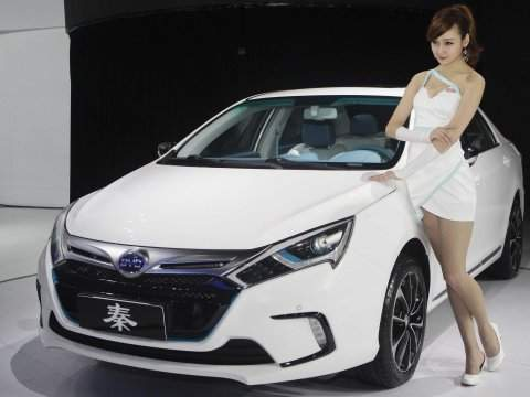 byd-china-auto-car-company