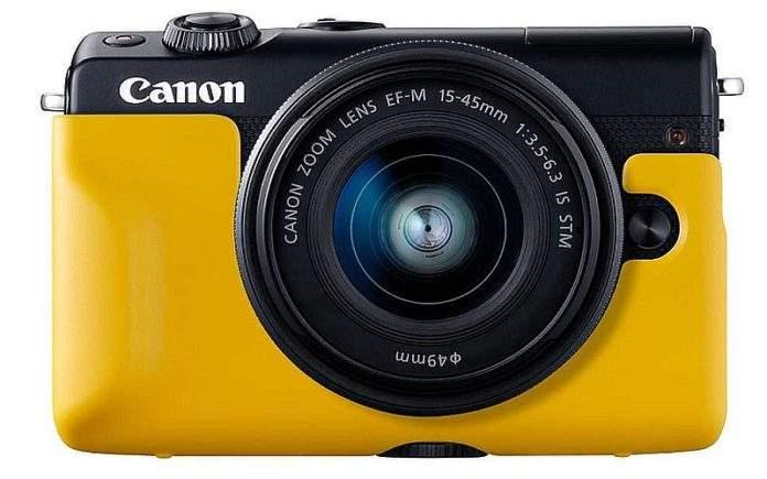 canon-eos-m100-2017