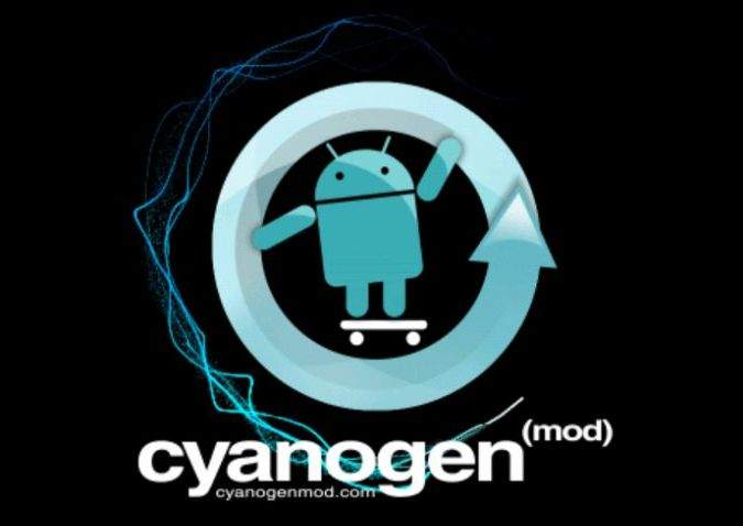 Lineage OS 15 dovodi Android Oreo na starije smartphone uređaje | PC