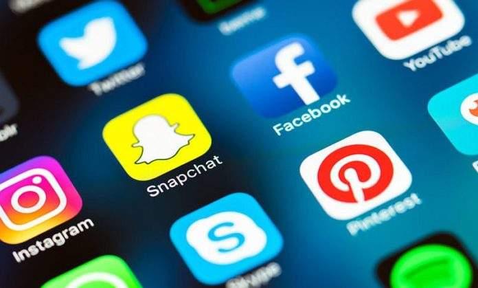 društvene mreže vijesti