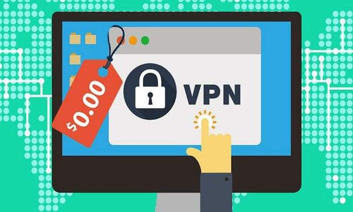 free-vpn