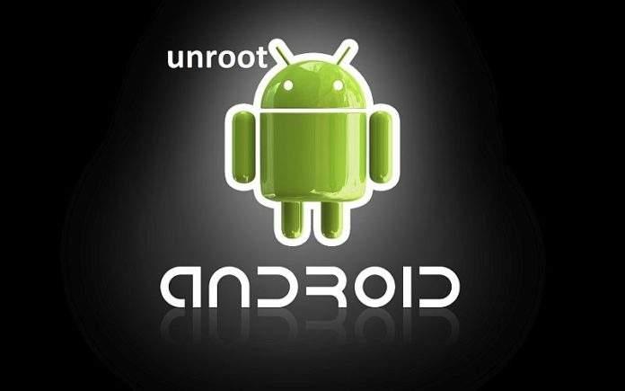 kako rootati Android