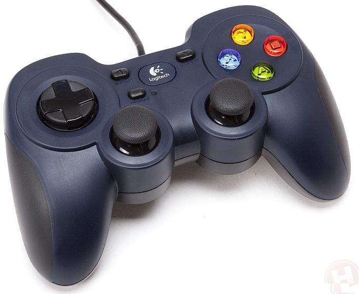 logitech-f310-gamepad