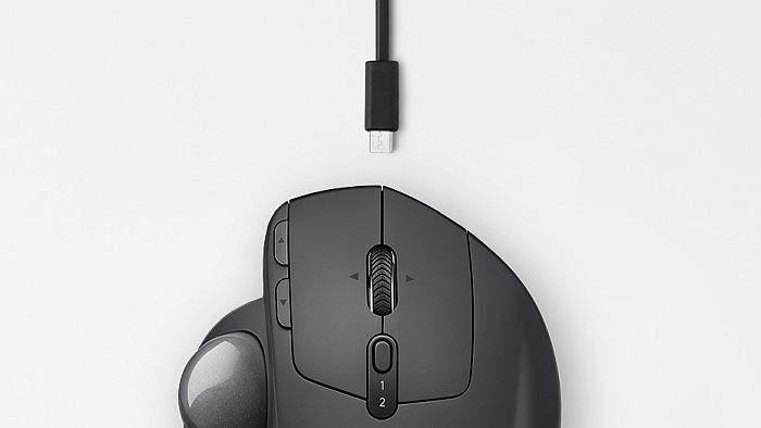 mx-ergo-wireless-trackball