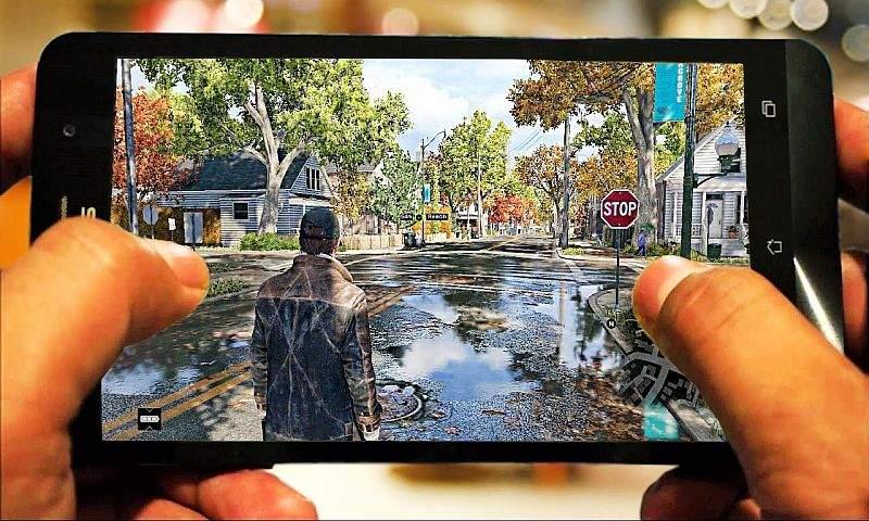 Najbolje Besplatne Igre Za Android I Ios Za Jesen Pc Chip