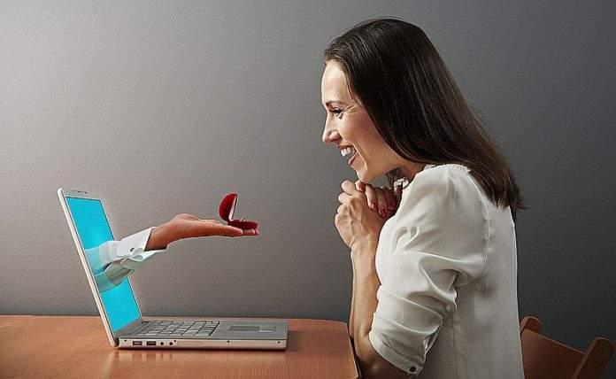 online_dating_kako pronaći djevojku